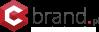 Cbrand logo